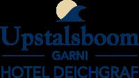 Hotel Friedrichshain Berlin Upstalsboom